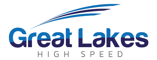 Great Lakes High Speed
